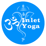 Inlet Yoga Online Learning