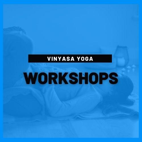 Copy of Yoga LMS Image
